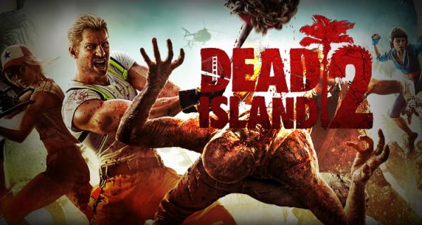 deadisland2_01