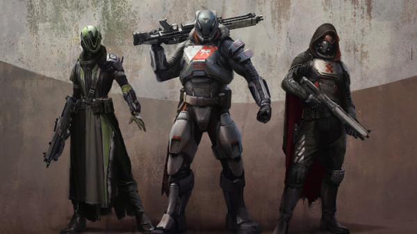 destiny-game-character-guardians-1920x1080