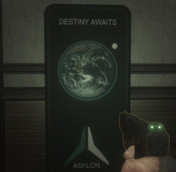 destiny_awaits_odst