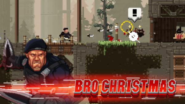 expendabros_bro_christmas