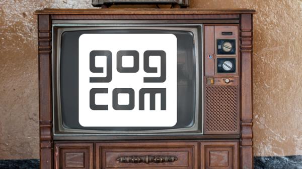 gog movies