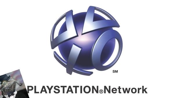 logo_psn_2014