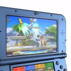 """New"" 3DS Gallery"