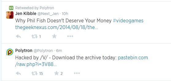 polytron_hacked_01