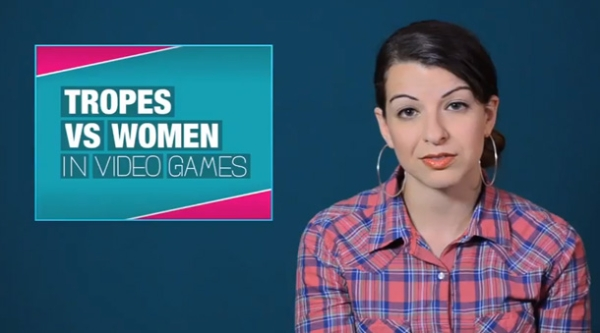tropes_vs_women_in_games