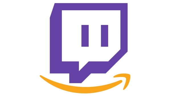 twitch_amazon_logo_mockup
