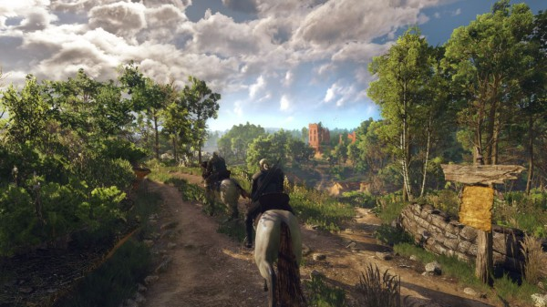 witcher_3_gamescom_2014