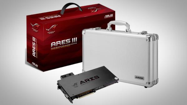 ASUS_ROG_Ares_III header