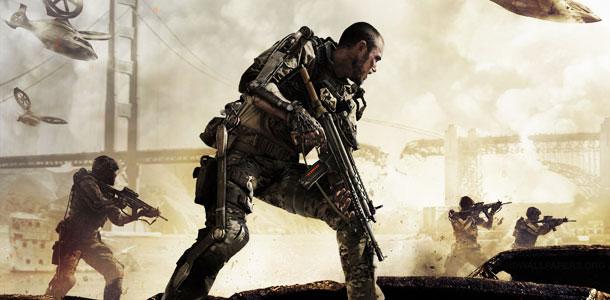 CoD-Advanced-Warfare-featured