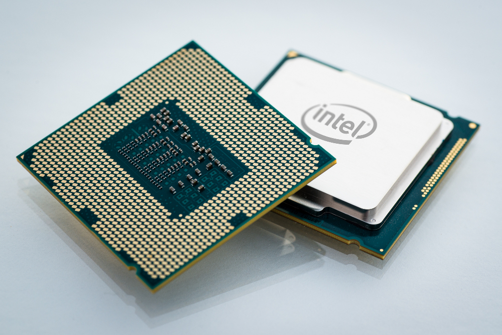 Intel-Haswell-E-header