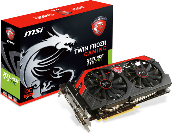 MSI-GTX-770-Gaming-4GB-1