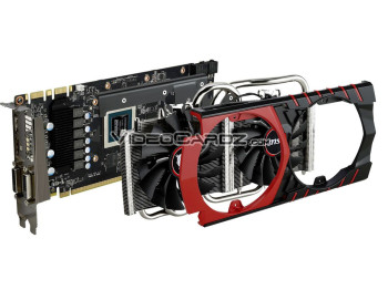 MSI GeForce GTX 970 (3)