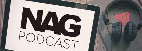 NAG podcast header_small