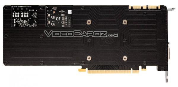 Nvidia Geforce GTX980 (5)