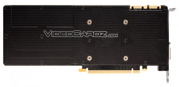 Nvidia Geforce GTX980 (6)