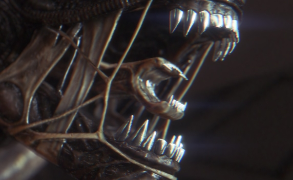 alien_isolation_alien_mouth