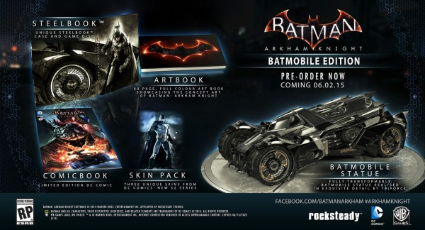 arkham_knight_batmobile_edition