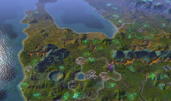 civilization_be_screenshot_4