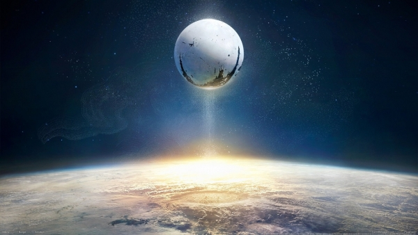 destiny_traveler_earth