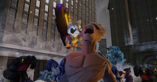 disney_infinity_marvel_rocket_groot