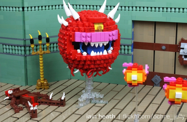 lego_doom_ochre_jelly