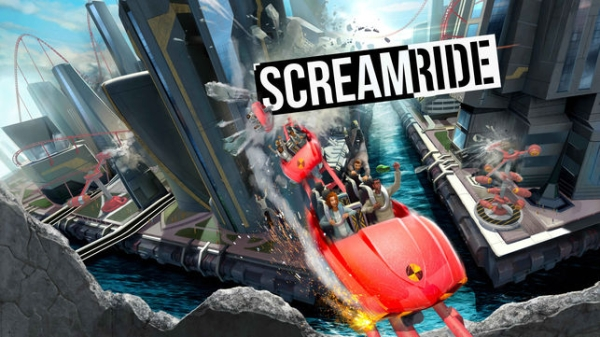 screamride_box_art