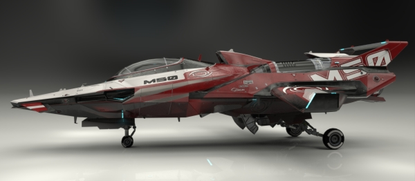 star_citizen_origin_m50