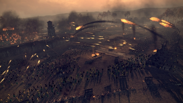 total_war_attila_siege