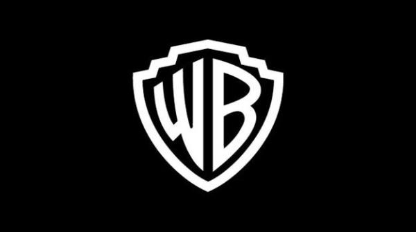 warner_bros_logo_bw