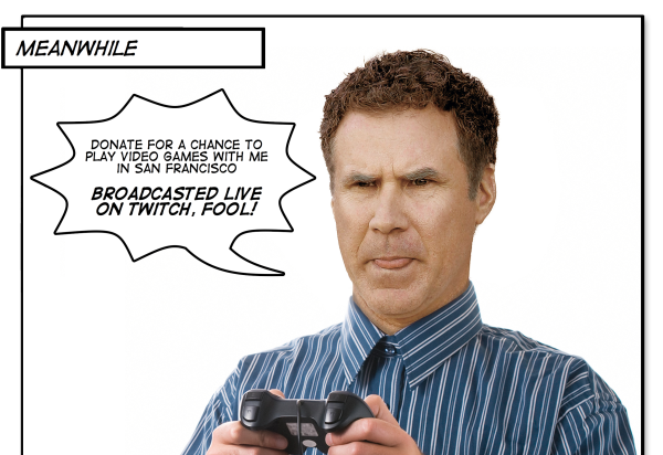 will_ferrell_supermegablast
