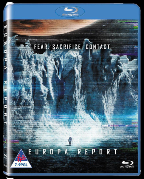 Europa-Report-image-1