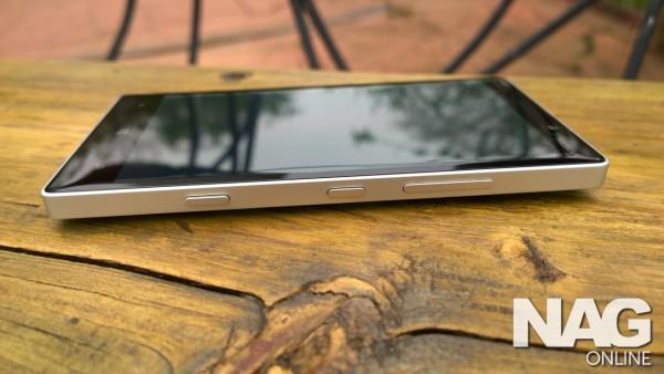 Nokia Lumia 930 (2)