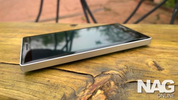 Nokia Lumia 930 (4)