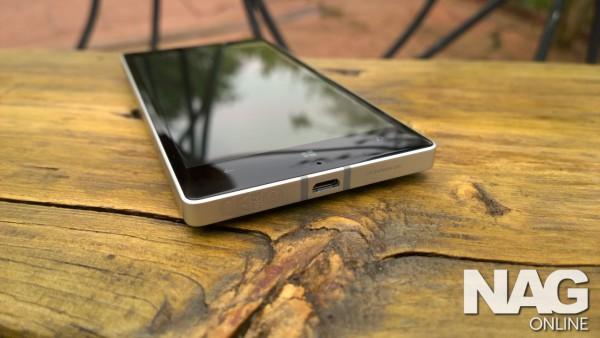 Nokia Lumia 930 (5)