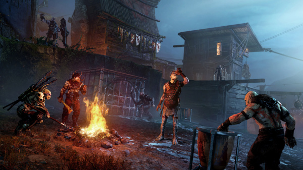 Shadow-of-Mordor-image-2