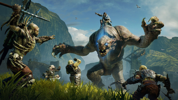 Shadow-of-Mordor-image-4