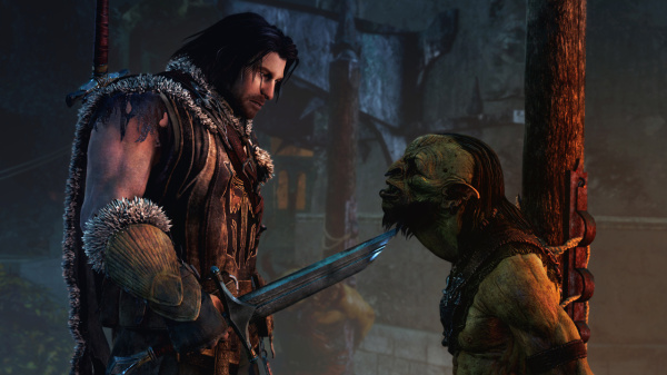 Shadow-of-Mordor-image-5