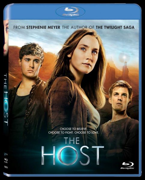 The-Host-image-1