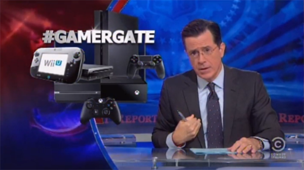 colbertreport_01