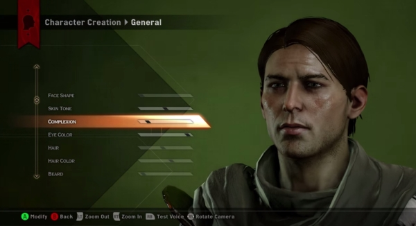 da_inquisition_char_creation