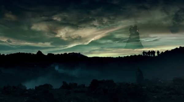 halo_nightfall_trailer_cap_2