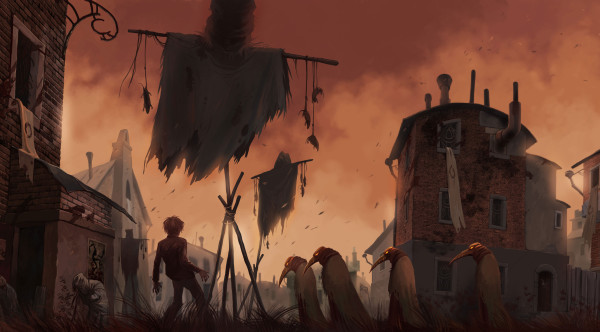 pathologic_kickstarter_01