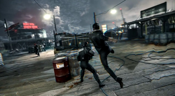 quantum_break_screenshot
