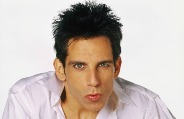 really_really_really_ridiculously_good_looking_zoolander