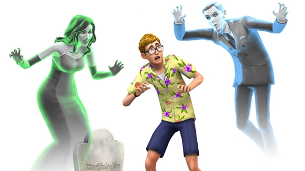 sims_4_ghosts