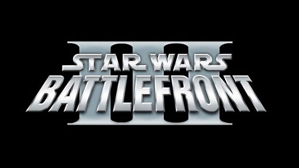 star_wars_battlefront_3_logo