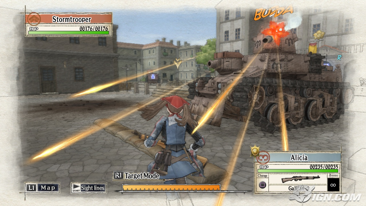 valkyriachronicles_pc