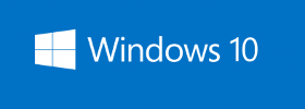 windows 10 logo_small