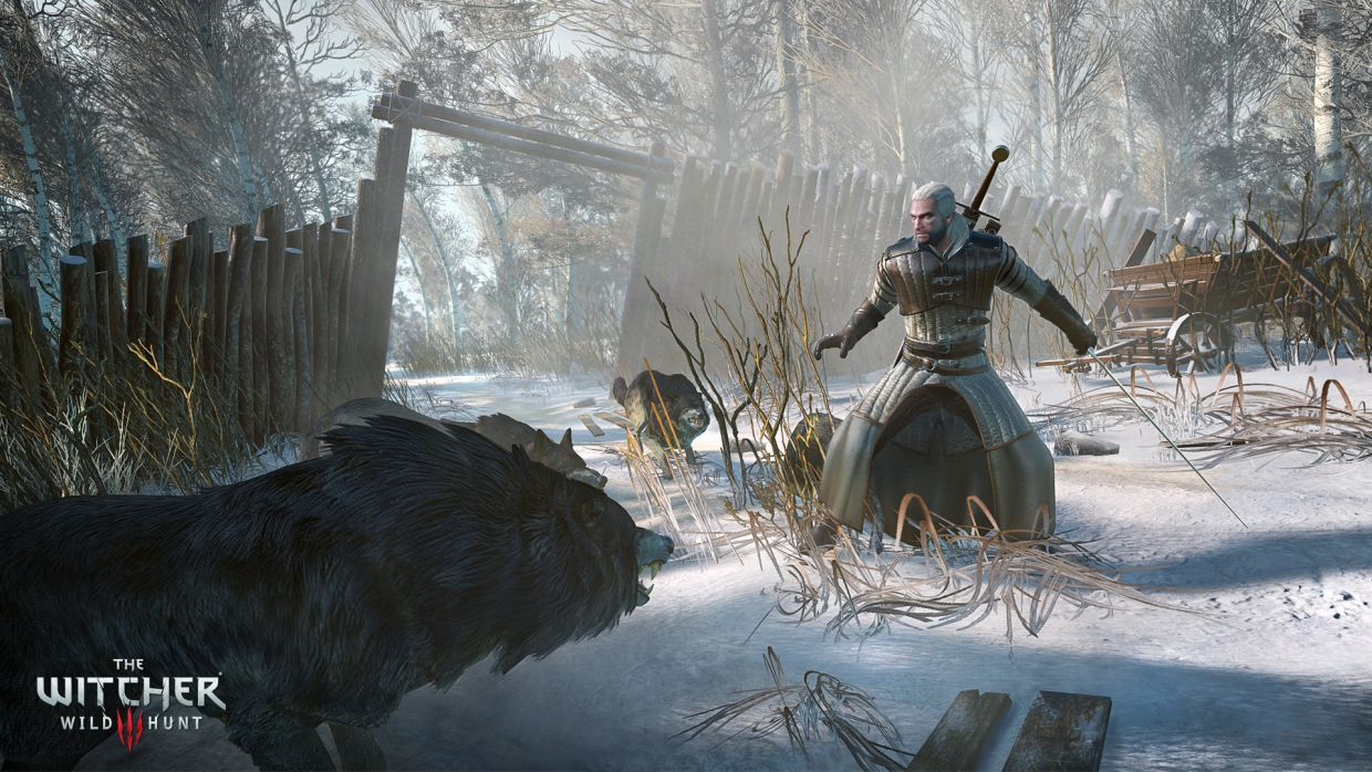 witcher_3_igromir_screen_2