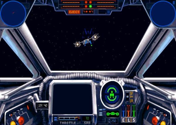 x-wing_space_sim